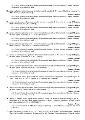CLMangalia-Convocator-sedinta-ordinara-30.04.2020-pag5