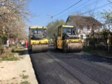 Limanu asfaltare aprilie 2020-3