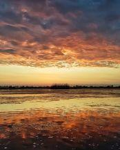 Auris Luca - It's a kind of magic - in deltă