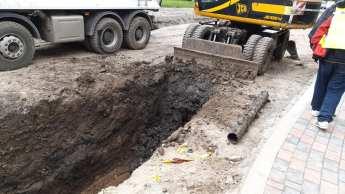 Primăria Mangalia asfaltează 17 străzi din oraș-08