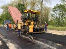 asfaltare-saturn-mangalia2
