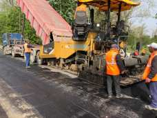 asfaltare-saturn-mangalia3