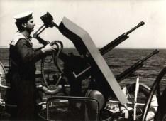 1976 marinar militar-