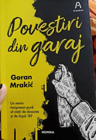 Goran_Mrakic-Povestiri-din-garaj