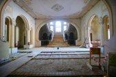 Lucrările de reabilitare a Cazinoului sunt în plină desfășurare-09