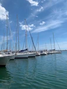 Mangalia-portul-turistic-vara2020b-foto-SC