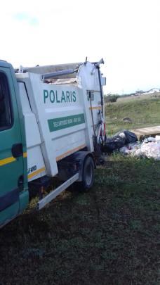 Polaris PL Mangalia 3iulie2020-33
