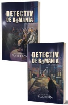 detectiv de romania-silviu-iliuta