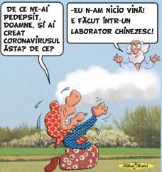 mihai matei- laborator