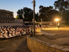spectacol-teatrul-de-vara-neptun-2020-2