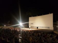 spectacol-teatrul-de-vara-neptun-2020-3