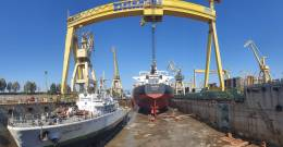 Damen_Shipyards_Mangalia-foto-Mitran-Gheorghe1