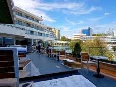 Hotel Panoramic-foto-Elena-Stroe-09