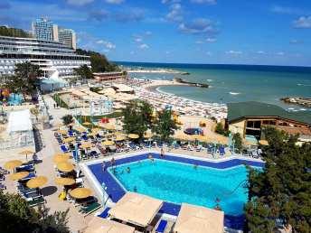 Hotel Panoramic-foto-Elena-Stroe-18