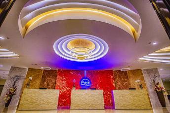 Mera Onix - booking.com8