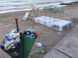 STOP deșeurilor din ape - ABADL-15-Mangalia-foto-Andy-Erceanu