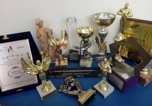 Thaliamar-Mangalia-trofee-diplome