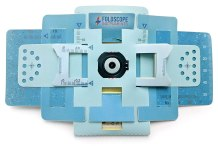 foldscope-23-august-constanta-abibula-aygun
