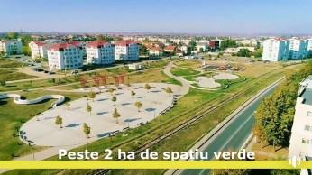parc-evergreen-mangalia2