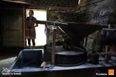salvati-morile-apa-sopotu-vechi (10)