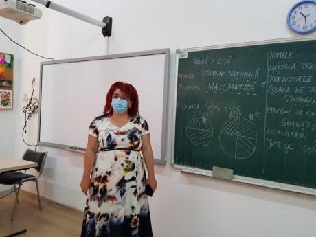 scoala_nr1_limanu1