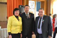 Constantin Nesterenco-2- IP Colegiul Tehnic Agricol din Soroca