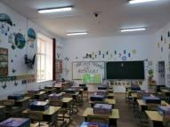 Limanu - 600 de copii incep scoala cu rechizite noi-07