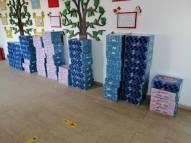 Limanu - 600 de copii incep scoala cu rechizite noi-10