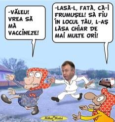 mihai-matei-ma-vaccineaza