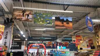 Ruxandra Georgescu- Expo-Auchan-Cosntanta-Sud-05