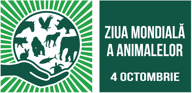 ziua-mondiala-a-animalelor
