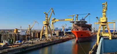 Damen_Shipyards_Mangalia-foto-Roberto-Cojan-06