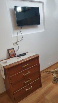 apartament de inchiriat-05
