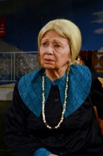 Ileana Ploscaru5