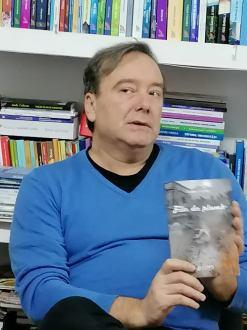 Lucian Ciuchita-ian2021a
