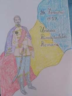 Scoala Sf Andrei Mangalia 24 ianuarie6