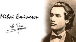 mihai-eminescu-portret-cu-semnatura-1