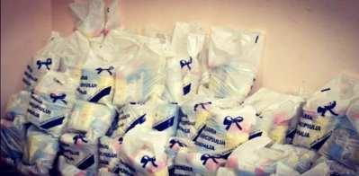 pachete-alimente-mangalia-2