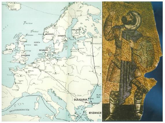 vikingii-dobrogea-harta