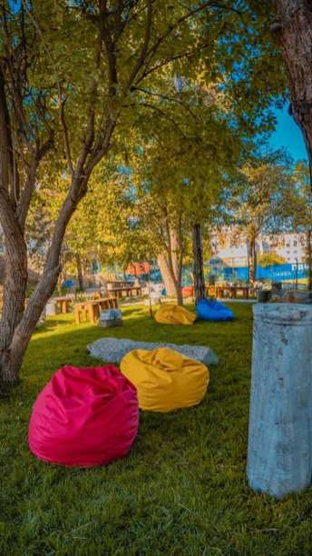 Gradina Culturala Callatis-2021-01