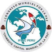 IFLAC PERU