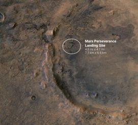 perseverance-misiune-rover-marte-nasa_Descopera-2-1
