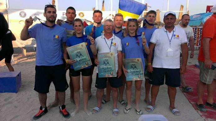 36-medalii-pentru-romania-1