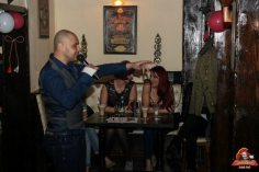 8Martie-Captain-Mondys-Irish-Pub-05-Mihai-Mitoseru
