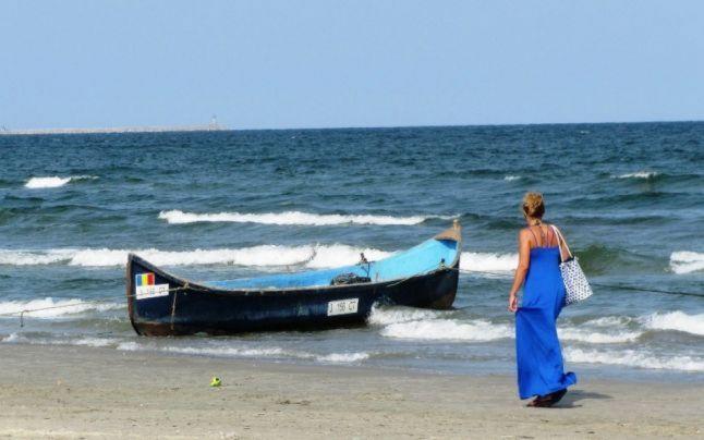 Cele mai bune staţiuni de pe litoralul românesc