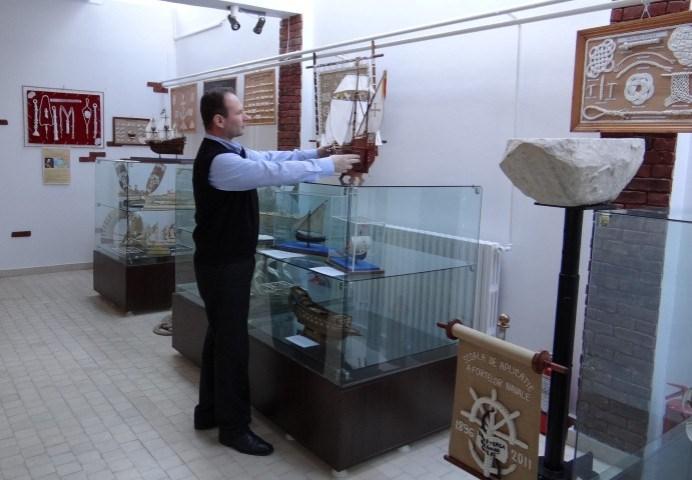 Muzeu-Unirea Principatelor-2013