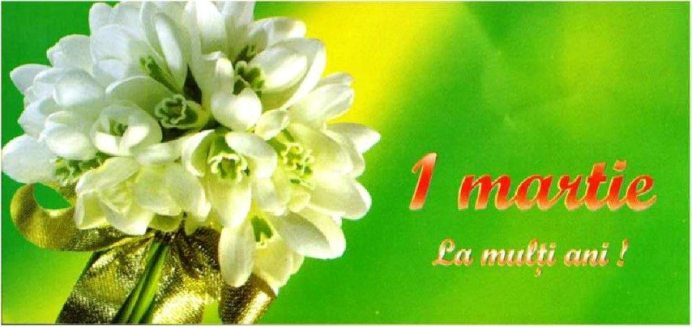 Felicitare-primarie-martisor-2014-3