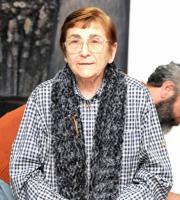 Florica CRUCERU