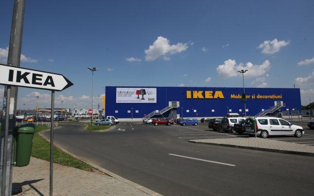 Ikea_foto_adevarul