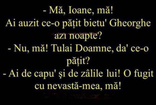 Ioane